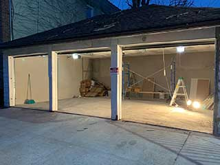 Low Cost Garage Door Repair | Gate Repair Frisco TX