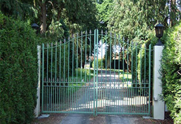 Low Cost Residential Gate | Gate Repair Frisco TX